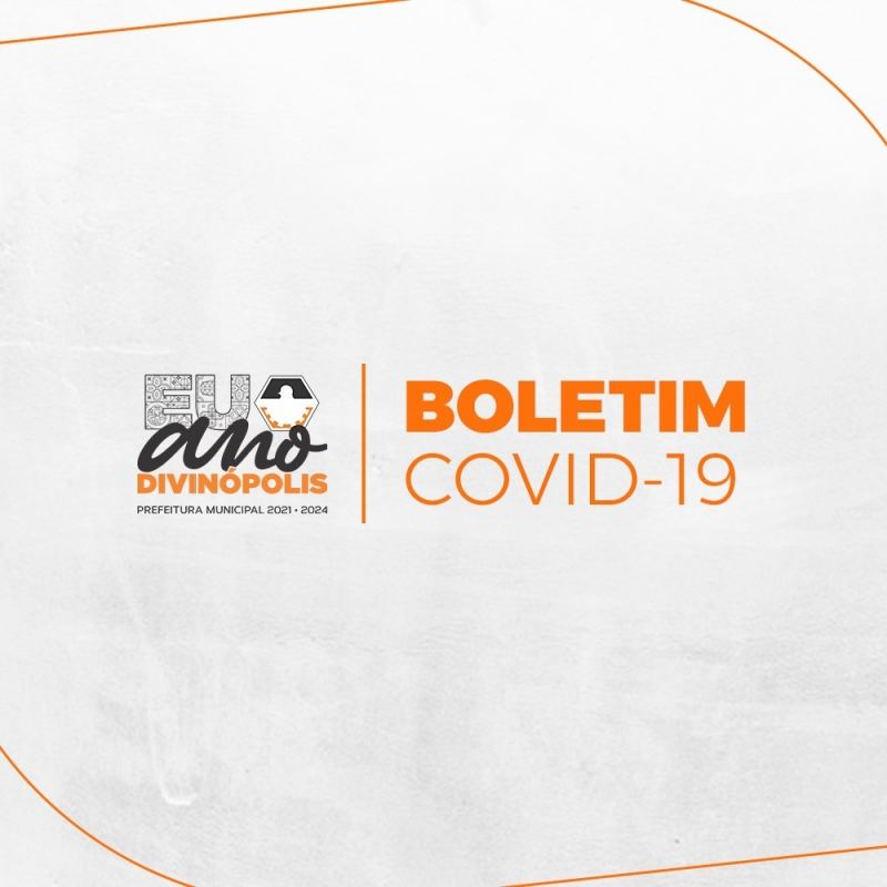 Noticia boletim-coronavirus--20042021
